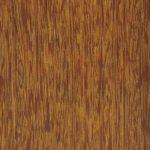 Woodcomfort Glue Down HPS 150x150 - Foreign Unique Marketing