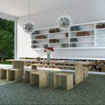 bodenbelag esszimmer ravello steinteppich 3 150x150 - Ravello