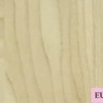 laminate flooring2 05 150x150 - Foreign Unique Marketing