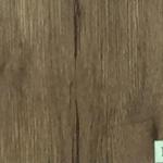 laminate flooring2 07 150x150 - Foreign Unique Marketing