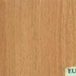 laminate flooring2 18 150x150 - Foreign Unique Marketing