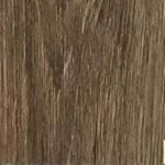 laminate flooring2 20 150x150 - Foreign Unique Marketing