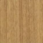 laminate flooring2 29 150x150 - Foreign Unique Marketing