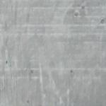 laminate flooring2 32 150x150 - Foreign Unique Marketing