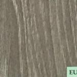 laminate flooring2 38 150x150 - Foreign Unique Marketing