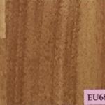 laminate flooring2 41 150x150 - Foreign Unique Marketing