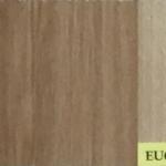 laminate flooring2 44 150x150 - Foreign Unique Marketing