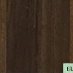 laminate flooring2 53 150x150 - Foreign Unique Marketing