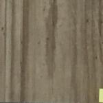laminate flooring2 55 150x150 - Foreign Unique Marketing
