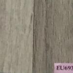laminate flooring2 58 150x150 - Foreign Unique Marketing