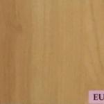 laminate flooring2 65 150x150 - Foreign Unique Marketing