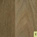 laminate flooring2 67 150x150 - Foreign Unique Marketing