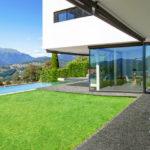 natursteinboden terrasse ravello 7 150x150 - Ravello