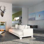 ravello steinteppich bodenbelag wohnraum 1 150x150 - Ravello