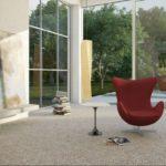 ravello steinteppich bodenbeschichtung wohnraum 2 150x150 - Ravello