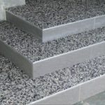 ravello steinteppich treppenbeschichtung 150x150 - Ravello