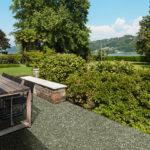 terrasse beschichtung quarzboden ravello 8 150x150 - Ravello