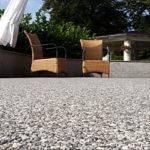 terrassenboden steinteppich ravello 6 150x150 - Ravello