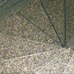 treppenbelag steinteppich ravello 4 150x150 - Ravello