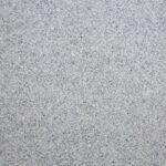 granite baalbek 150x150 - Planeo