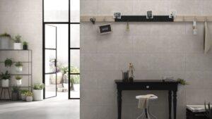 planeo baridecor marble raum 300x169 - Planeo