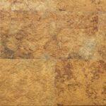 quartz oxido 150x150 - Planeo