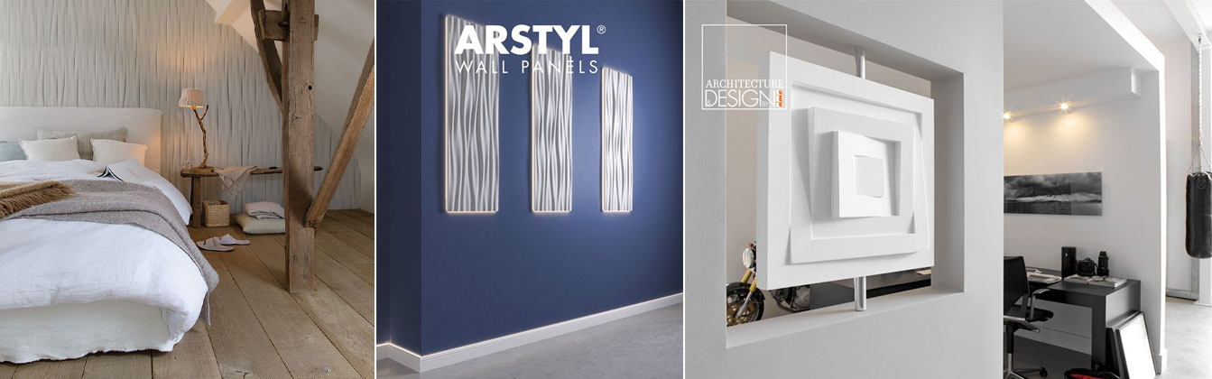 arstyl banner 2021 - NMC