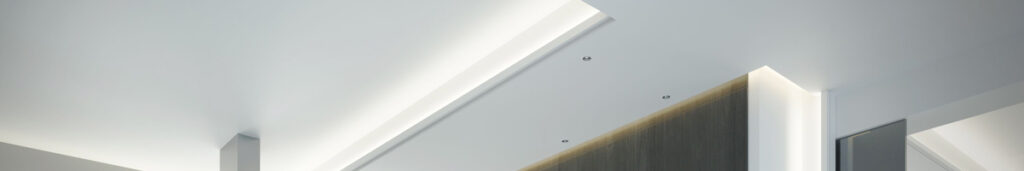 header lighting profiles 1024x171 - Ceiling