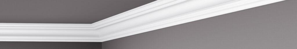 nmc corniches 1024x171 - Ceiling